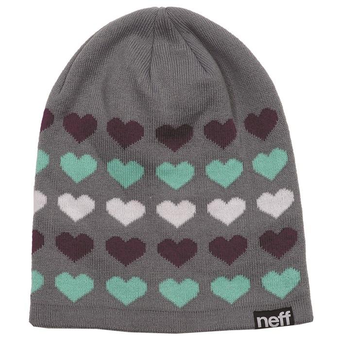 Neff - Amor Beanie - Women's