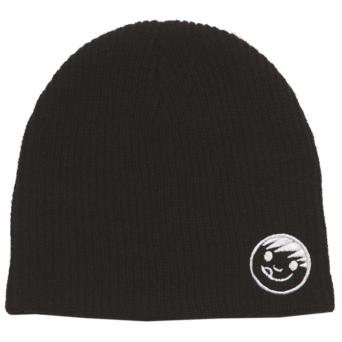 bd11659e594 Neff - Daily Beanie - Youth ...