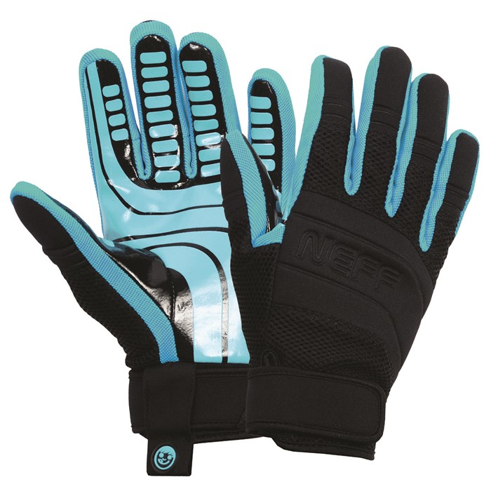 Neff - Rover Piper Gloves