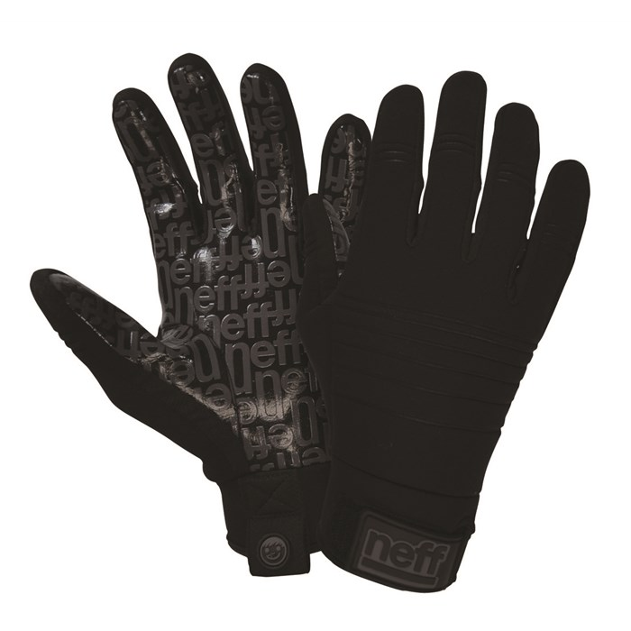 Neff - Daily Pipe Gloves
