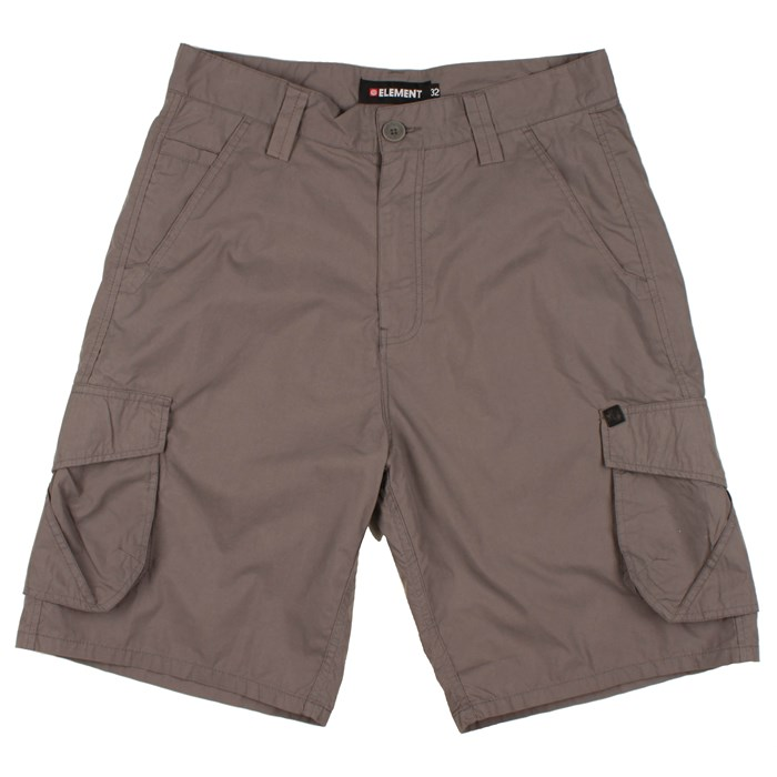Element - Transport Shorts