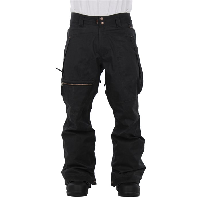 Ride - Cappel Calling Pants