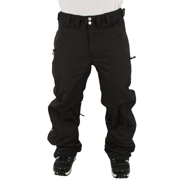 Airblaster - Finisher Breakaway Pants