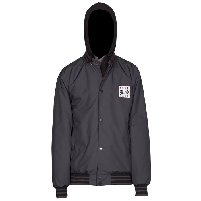 Airblaster - Jed Anderson Jacket