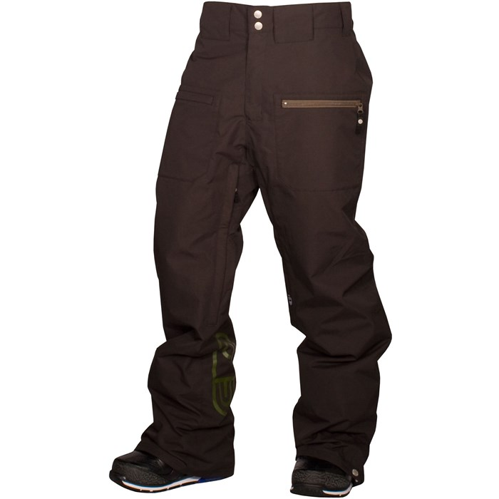 Airblaster - Freedom Baggy Pants