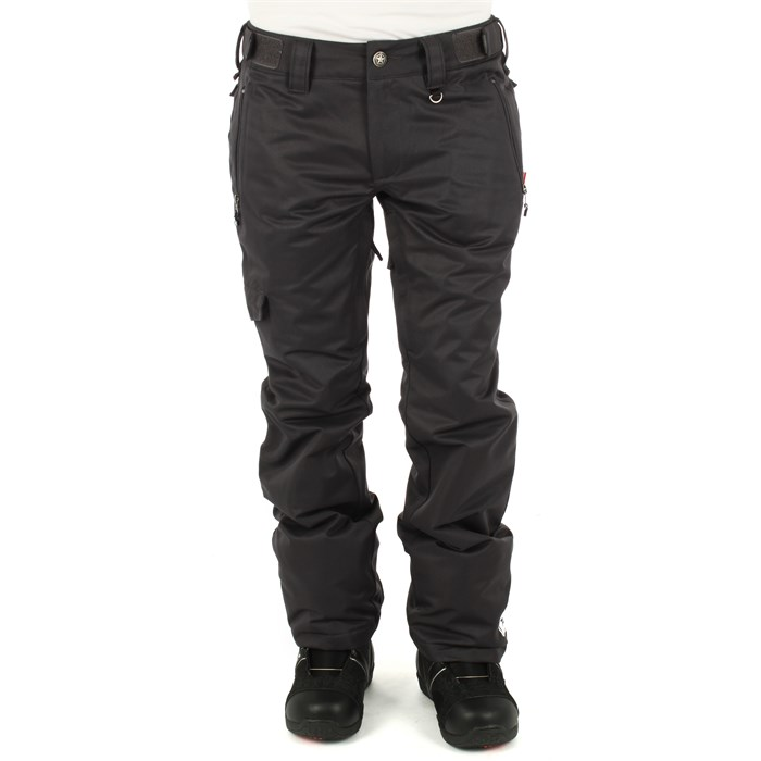 Sessions - Atmosphere Pants - Women's