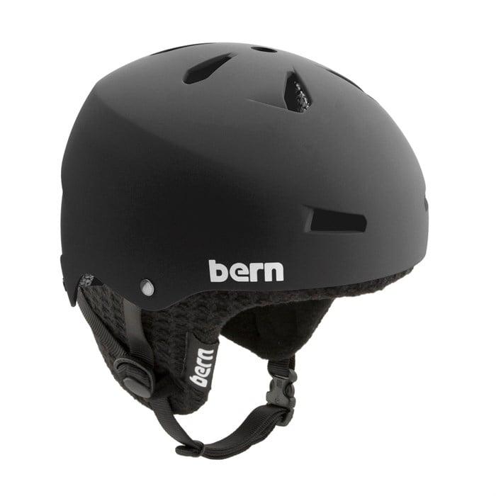 Bern - Macon Hard Hat