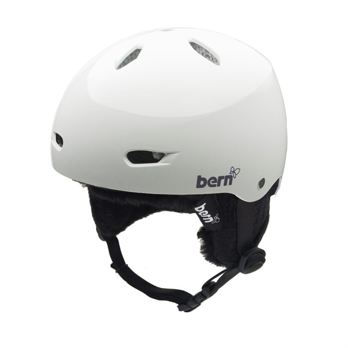 Bern - Brighton Hard Hat - Women's