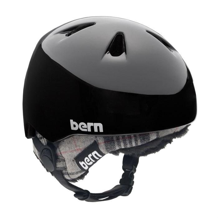 Bern - Nino Helmet - Boy's