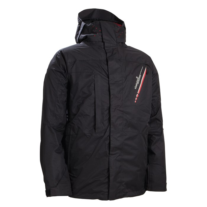 686 - Smart Strike Jacket
