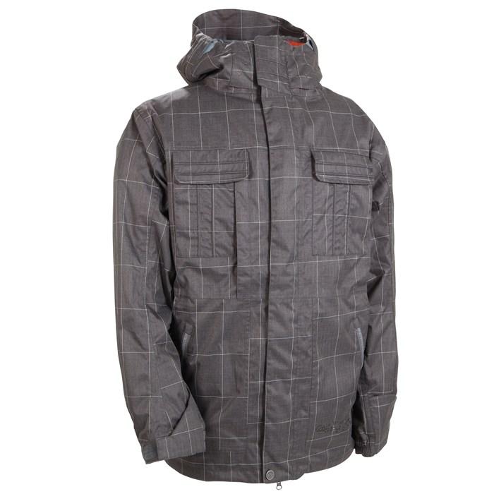 686 - Smarty Arctic Jacket