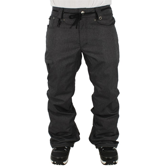 686 - Reserved Resist Insulated Pants