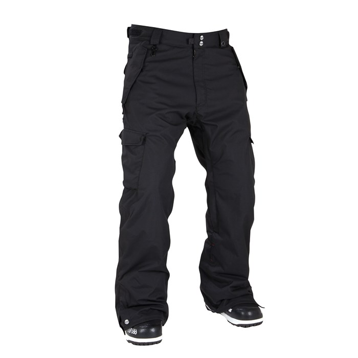 686 - Mannual Infinity Insulated Pants