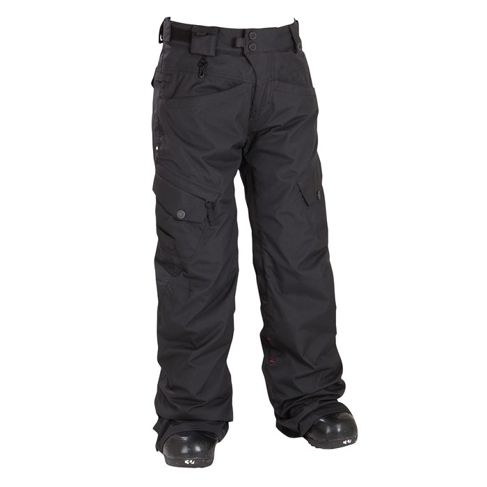 686 - Smarty Original Cargo Pants - Women's