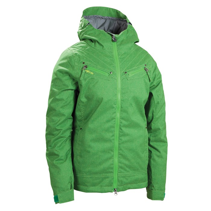 686 - Mannual Tender Insulated Jacket - Women's