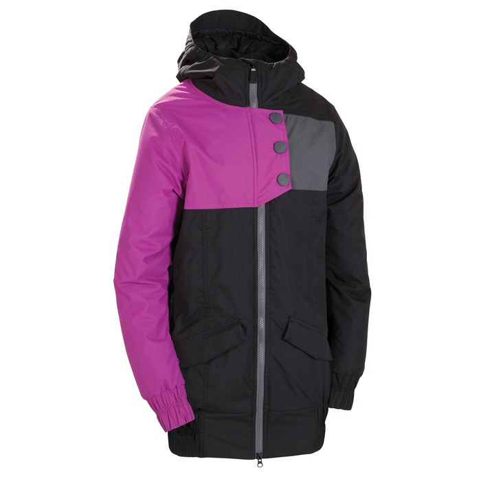 686 - Mannual Atlantis Parka Insulated Jacket - Women's