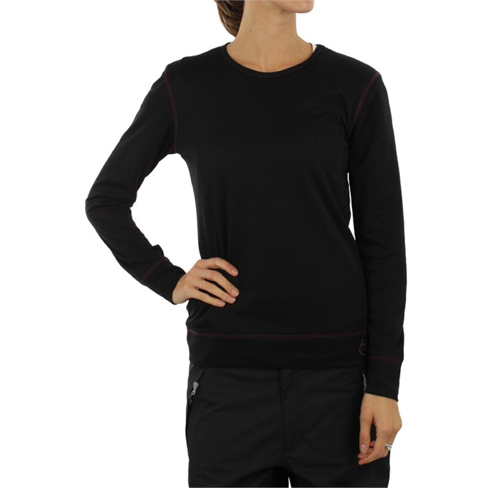 686 - Therma Base Layer Top - Women's