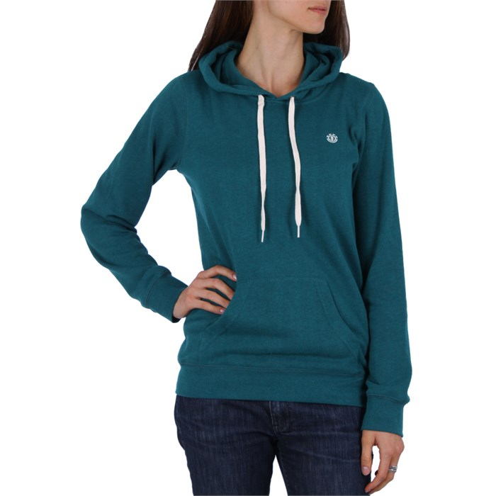 Element Coraline Pullover Hoodie - Women's | evo outlet