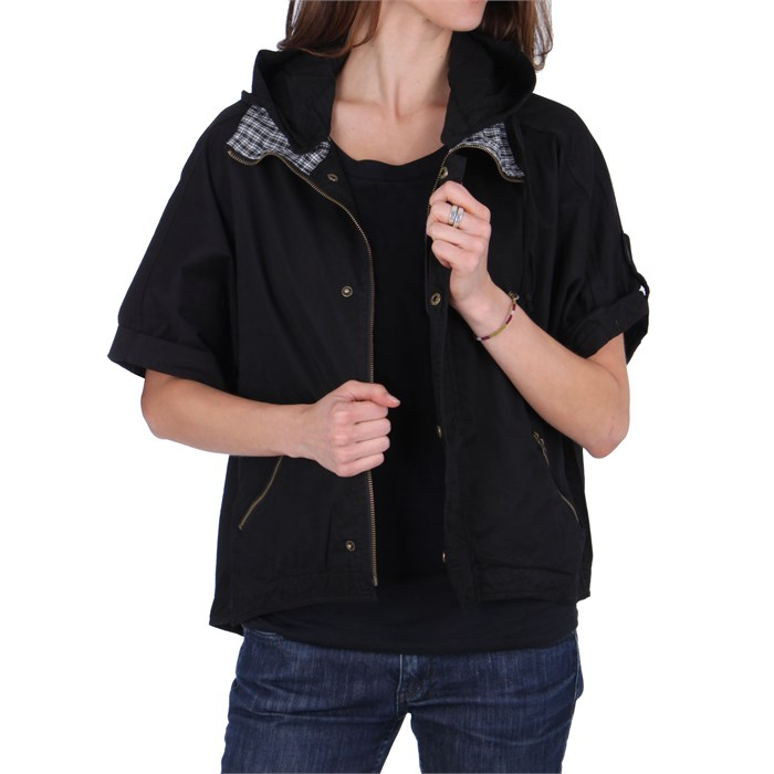 Element - Sigma Jacket - Women's