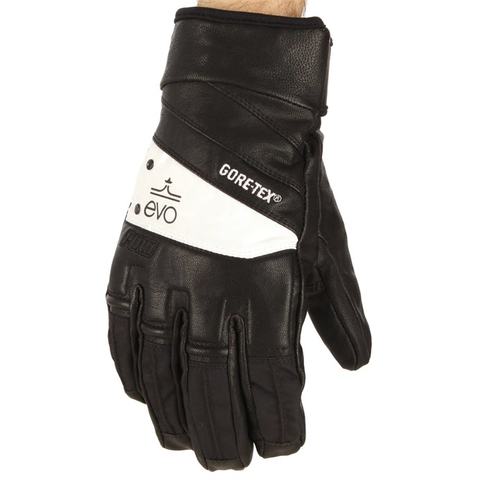 POW - evo Royale GTX® Gloves