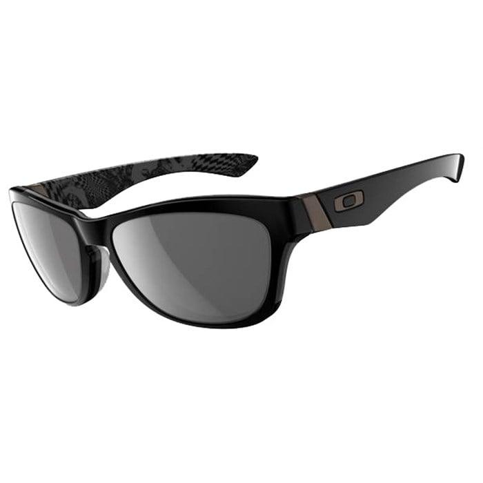 cmicd Oakley Jupiter LX Sunglasses | evo outlet