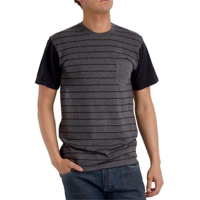 Vans - Pilfer T Shirt