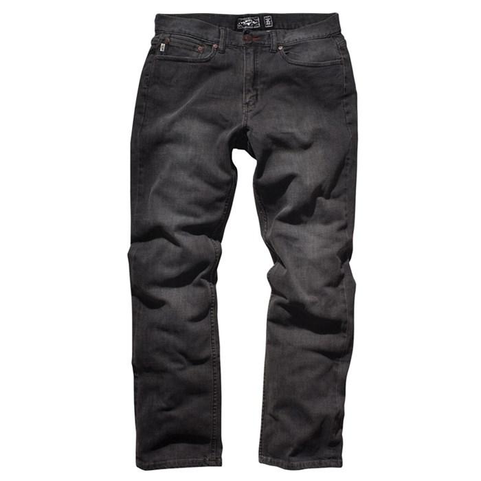 Elwood - Dan Jeans