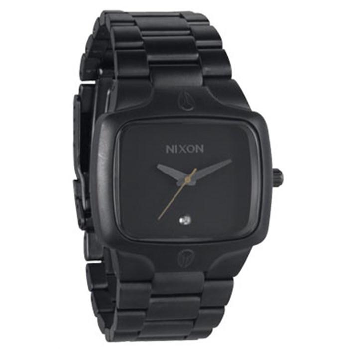 Nixon - The Player Watch