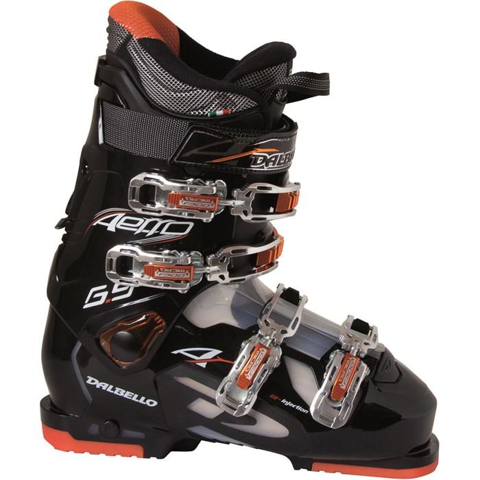 Dalbello - Aerro 6.9 Ski Boots 2012