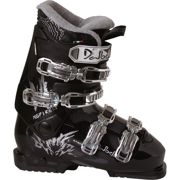 Dalbello - Aspire 5.9 Ski Boots - Women's 2012