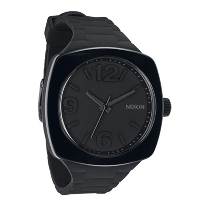 Nixon - Nixon The Dial Watch - Women's