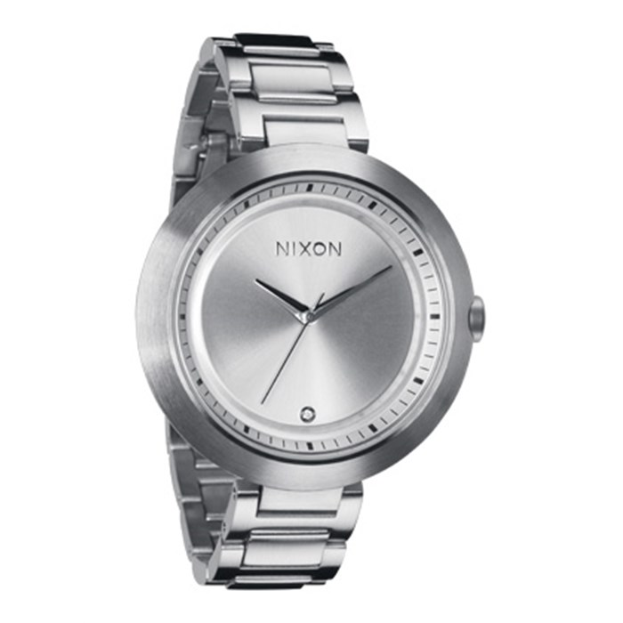 Nixon - The Optique Watch - Women's