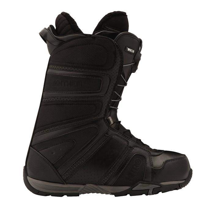 Nitro - Anthem TLS Snowboard Boots 2012