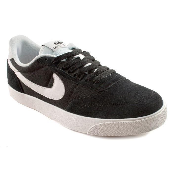 Nike - Nike 6.0 Zoom LeShot LR Shoes