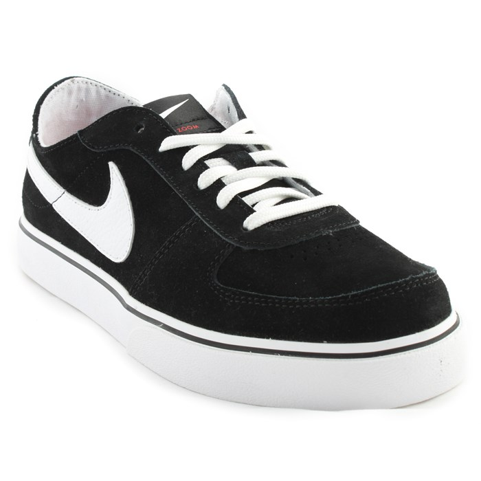 nike 6 0 skate shoes. nike 6.0 - zoom mavrk lr shoes 6 0 skate o