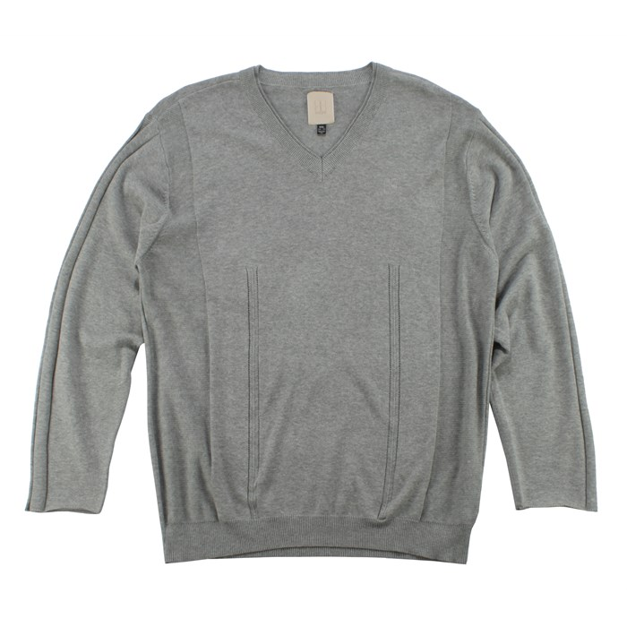 Insight - Rapture V Neck Sweater