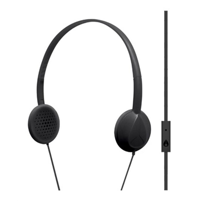 Nixon - Whip Mic Headphones