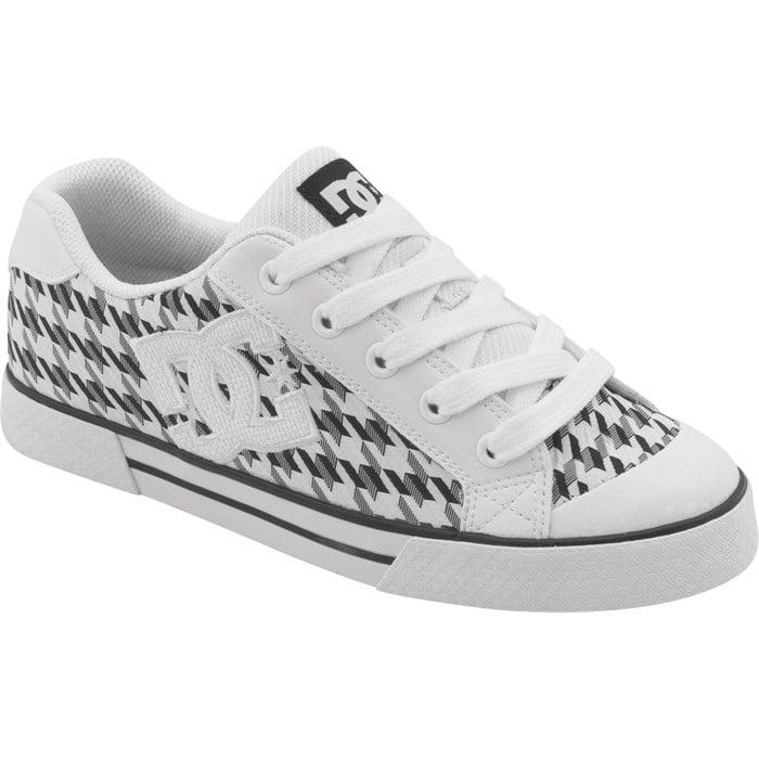 DC Chelsea SE Shoes - Women's | evo