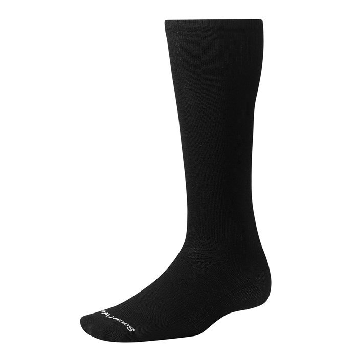 Smartwool - PhD Ski Ultra Light Socks