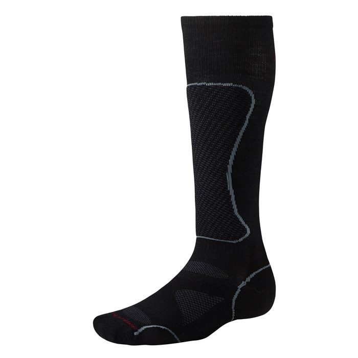 Smartwool - PhD Ski Light Socks