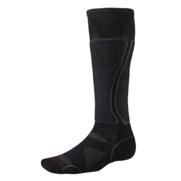 Smartwool - PhD Snowboard Light Socks
