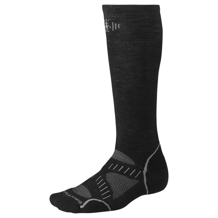 Smartwool - Smartwool PhD Snowboard Medium Socks