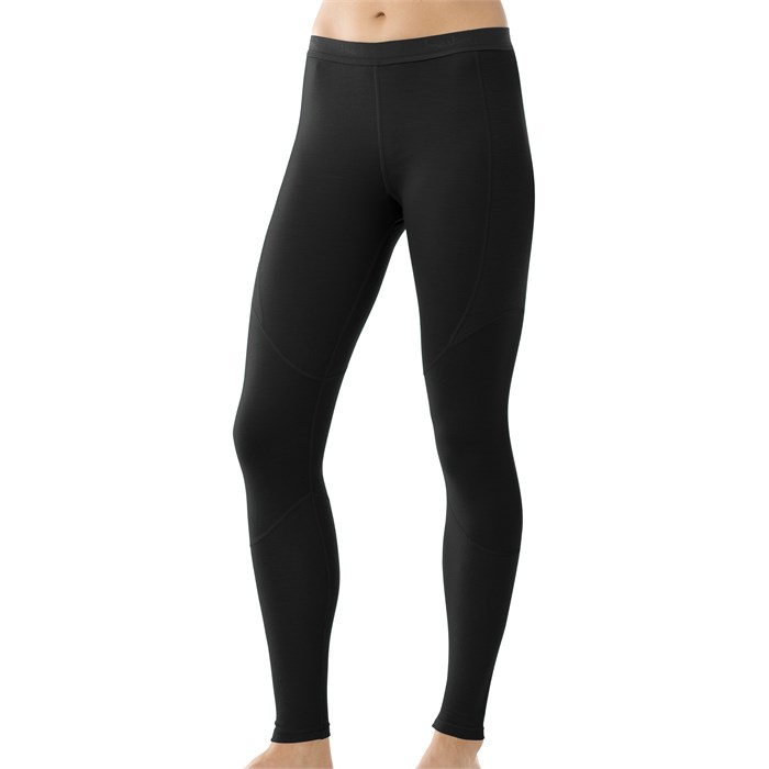 Smartwool - Lightweight Bottom Pants - Women's