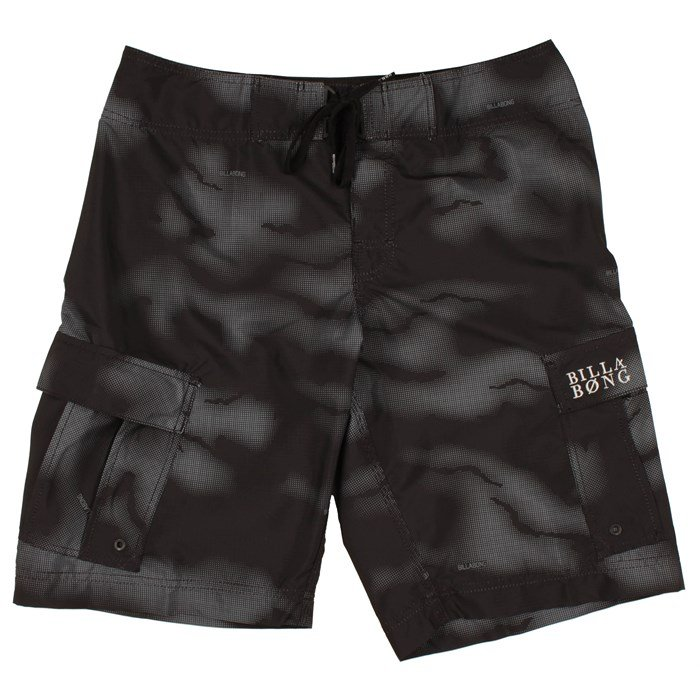 Billabong - Loot Boardshorts