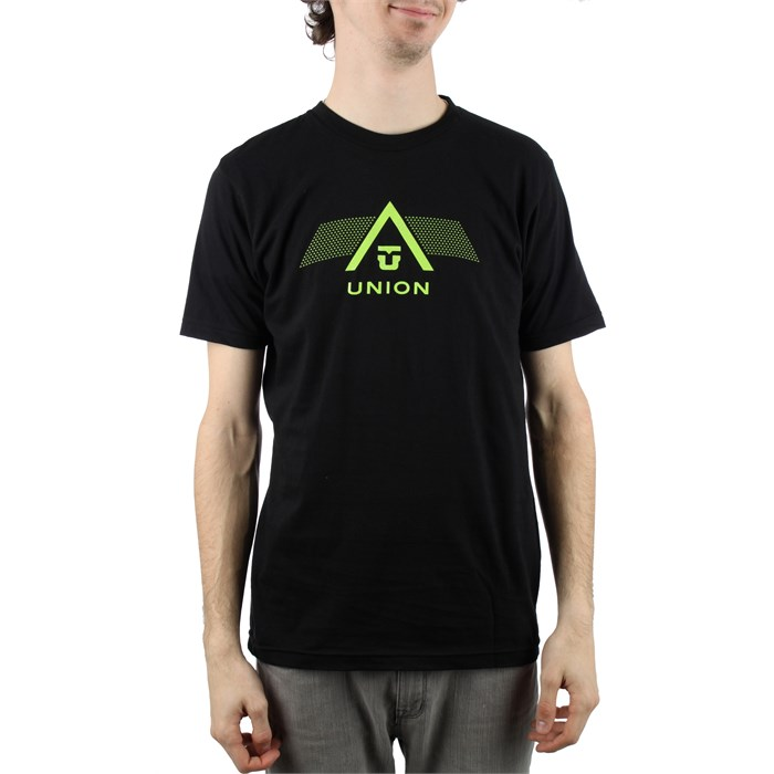 Union - Atlas T Shirt