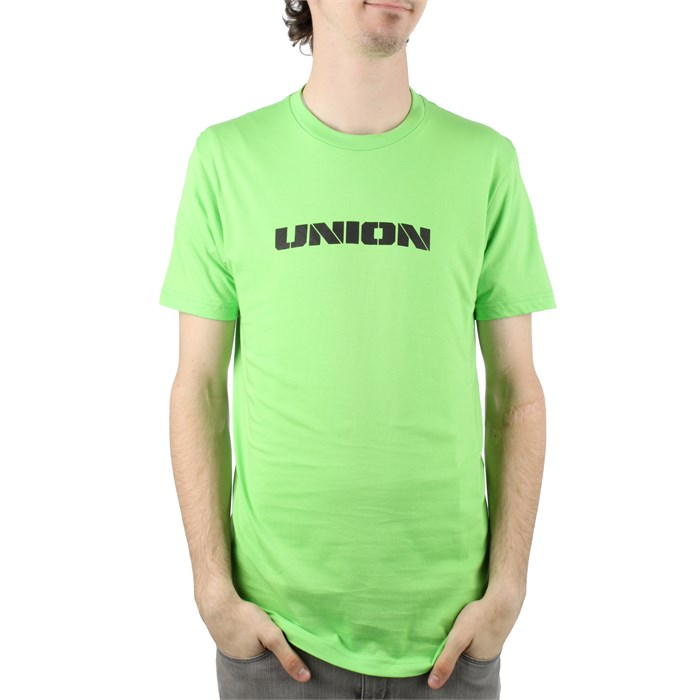 Union - Force T Shirt