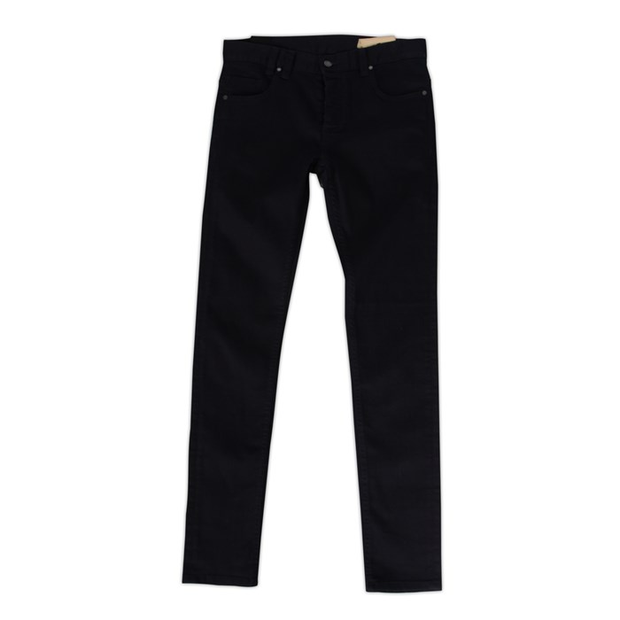 Insight - Pistol Skinny Jeans