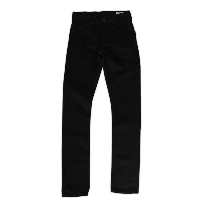 Insight - City Riot Slim Jeans