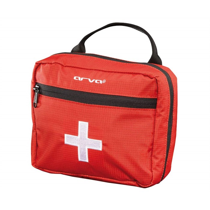 Arva - Large First Aid Kit