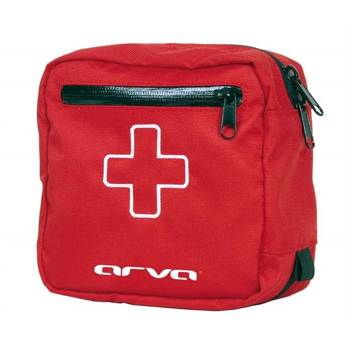 Arva - Small First Aid Kit